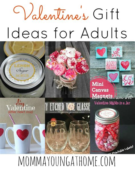 valentines adults craft ideas for adults quotes