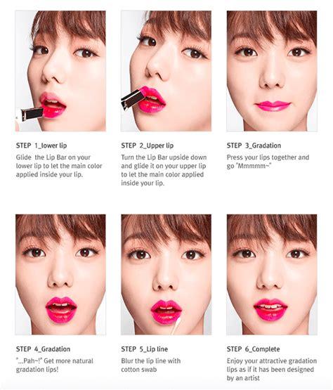Lipstik Laneige Indonesia laneige two tone lip bar review indonesia orcallea