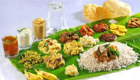 tami cuisine 5 ways tamil foods can prevent and diabetes