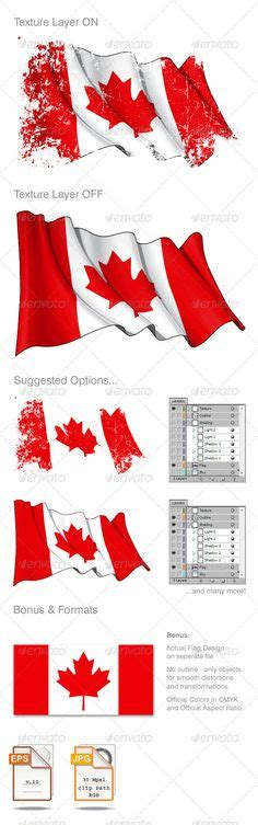 quebec tattoo laws thin blue line canada subdued flag canadian police sticker