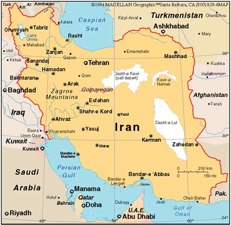 location of iran on world map where is the plateau of iran located on a world map