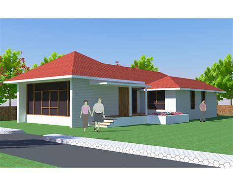 pics inside 14x30 house 100 pics inside 14x30 house barn style house plans