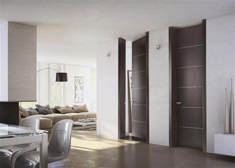 porte interne di lusso vendita porte interne di lusso rimini san marino e forl 236