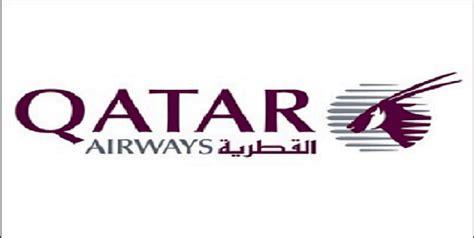 logo design qatar image gallery qatar logo