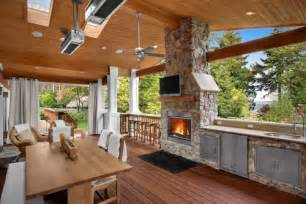 yo backyard backyard kitchens this beautiful backyard kitchen is