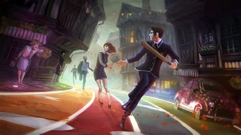wallpaper game hd 2016 we happy few 2016 game wallpapers hd wallpapers id 18924