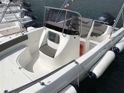 sam boat rent a motor boat allegra 19 allegra 19 samboat