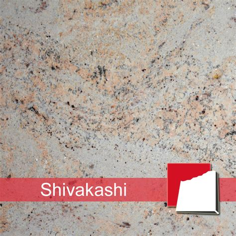 granitplatten fensterbank shivakashi granit fensterb 228 nke granit fensterb 228 nke auf ma 223