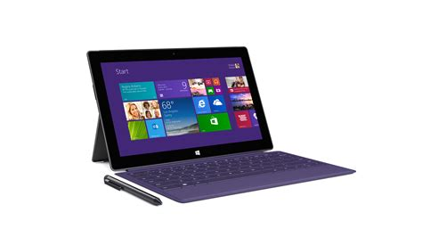 Microsoft Surface Tablet microsoft reveals new surface 2 and surface pro 2 tablets