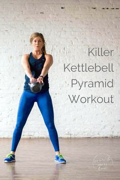 1000 kettlebell swings a day 1000 images about fitness inspiration on pinterest