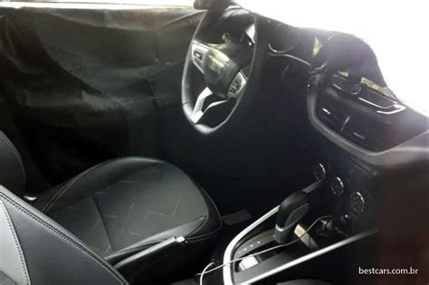 Flagra Chevrolet Prisma 2020 by Flagra Novo Chevrolet Prisma 2020 Repete Onix Chin 234 S