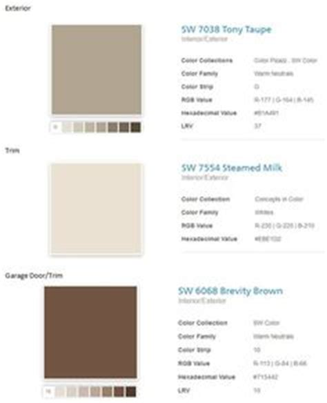 1000 images about exterior color schemes on exterior paint colors exterior paint