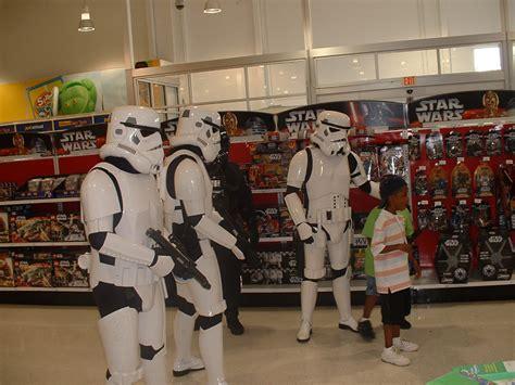 wars lego toys r us lego wars toys r us philippines