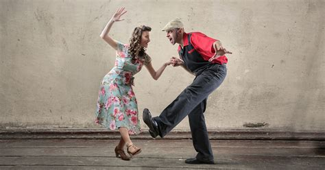 swing dancing lessons swing dance lessons all swing styles swing dancing
