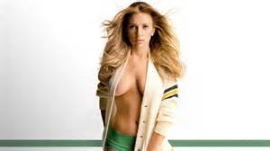 Vanity Fair Slips Plus Size Sexiest Woman Alive For 2013 Scarlett Johansson Youtube