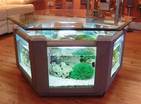 Cheap Aquarium Coffee Table Great Ideas For Coffee Table Fish Tanks Glass Fish Tanks