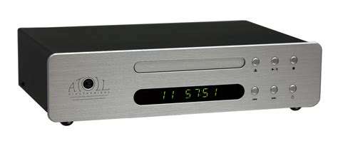 audio format to play on cd player atoll md 100 cd player midi buy at hifisound de