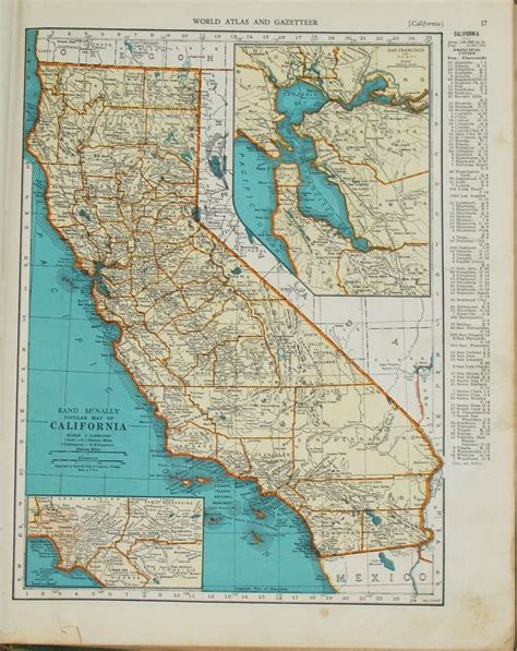 antique state maps 17 best images about map it on maps