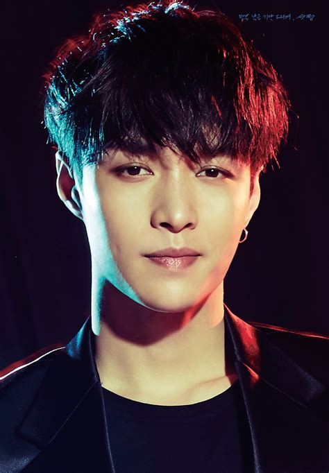 exo yixing oh la lay exo pinterest exo yixing and kpop