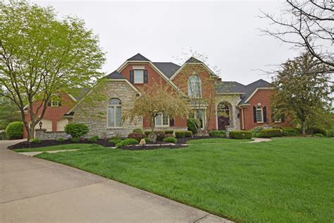 biggest house in ohio top 25 best houses in cincinnati ohio houses in