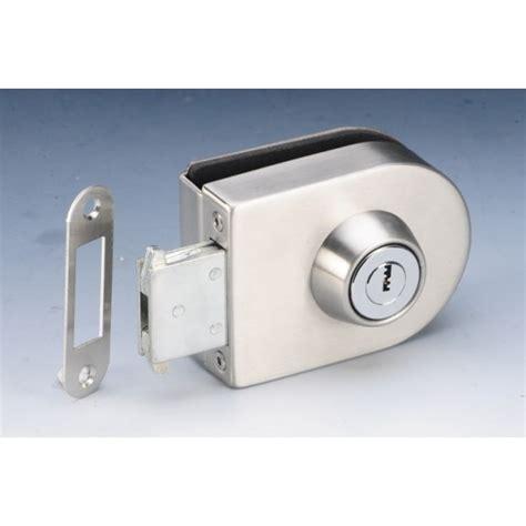 glass door lock glass door locks
