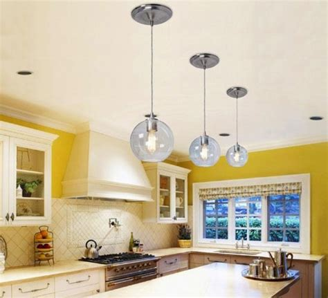 brushed nickel pendant lighting kitchen brushed nickel pendant lighting kitchen decor ideasdecor