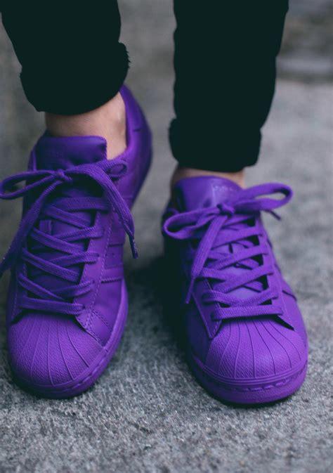 Sepatu Adidas Estilo tenis adidas otros estilos
