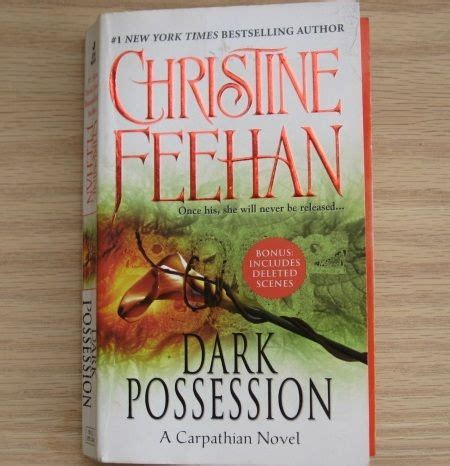 blood carpathian novel a 17 best images about christine feehan on book