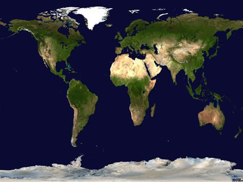 arth map wallpaper earth map earth map