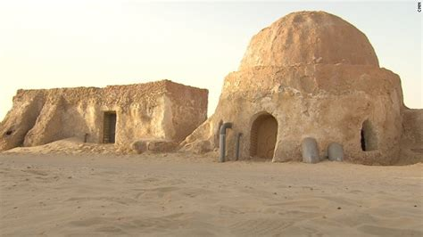 Keo Bi Vs Tunisia Tatooine Is About To Be Swallowed By The