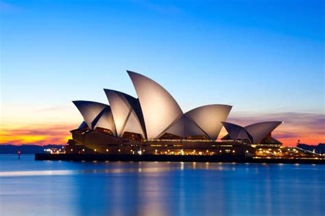 where to buy house in sydney sydney opera house is now an online exhibit thanks to google
