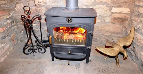 Fireplace Regulations Uk by Got A Log Burner Or Fireplace Check You Re Not Breaking