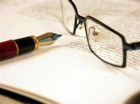 writer s writer career and job opportunities in creative writing