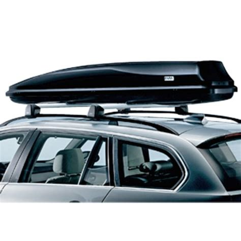 e46 m3 roof rack bmw roof rack base support system 338 335 m3 coupe 2007