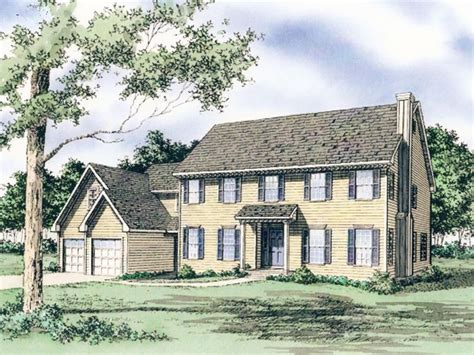 cape cod house plan plan 009h 0036 find unique house plans home plans and