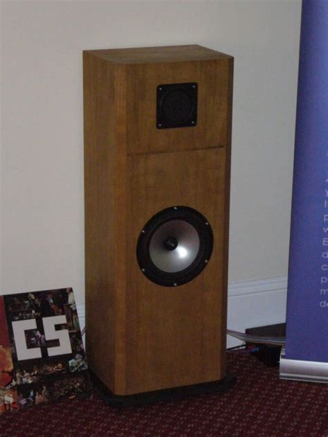 flat pack speaker cabinets mf cabinets