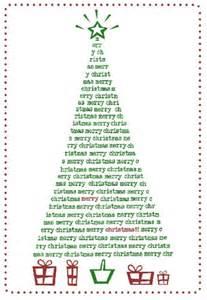 Christmas tree greetings islands printable christmas cards jpg
