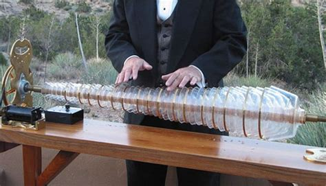 armonica a bicchieri learning to play the glass armonica noisey