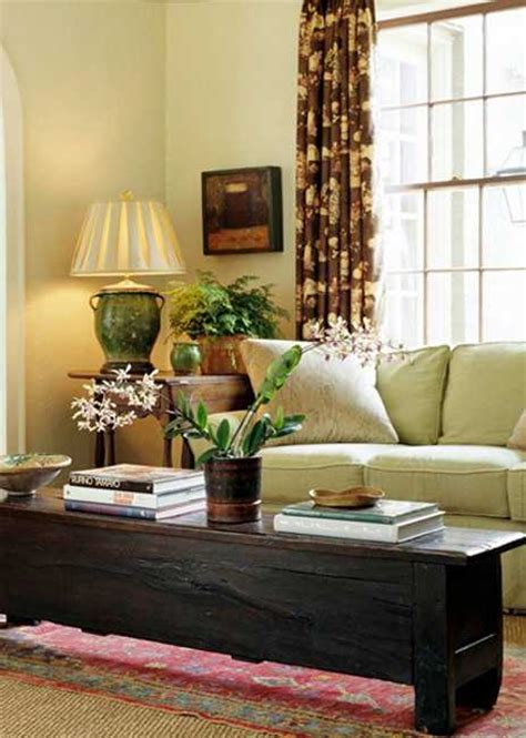 Living Room Decorating Ideas With Plants Modern Interior Decorating Ideas Incorporating Indoor