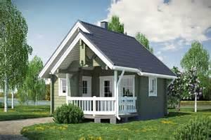 cabin homes for sale log cabin homes self build log cabin homes for sale