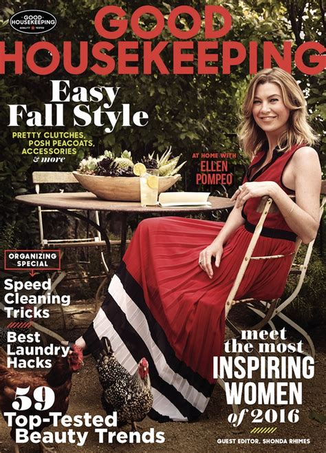 top 10 favorite home decor magazines life on summerhill top 10 editor s choice best home and garden magazines you