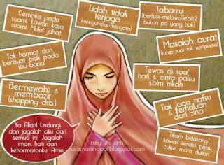 gambar kartun muslim muslimah islami gambar kartun muslimah berdoa dilema gambar foto lucu