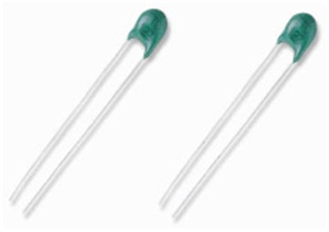ttc 104 capacitor series ttc05 ntc thermistors bentex