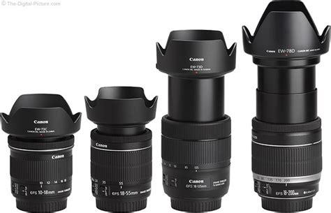 Lensa Canon 10 18 F 4 5 5 6 Is Stm canon ef s 18 135mm f 3 5 5 6 is usm lens review