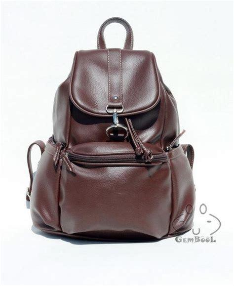 gambar tas alat kelamin wanita gokil gambar tas alat kelamin wanita gokil jual beli tas ransel