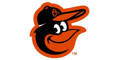 2017 broadcast schedule baltimore orioles
