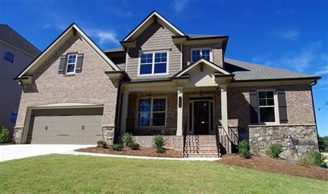 Homes For Sale In Hamilton Mill by The At Hamilton Mill In Dacula