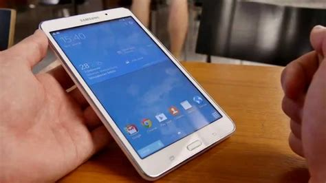 Harga Samsung Galaxy Tablet A6 Sm T285 samsung galaxy tab 4 7 0 im on 4k