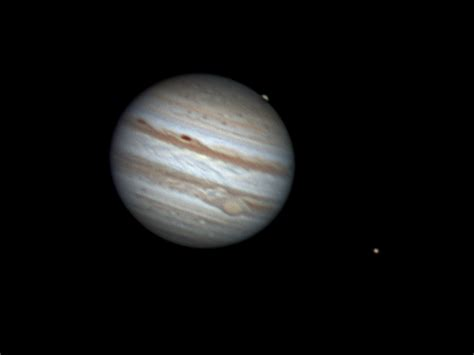 Top Set Jupiter Z1 best of jupiter by earl november 2011