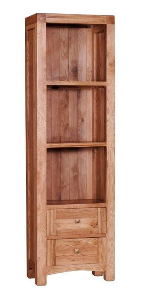 desk chair plan access solid wood bookcase durham nc